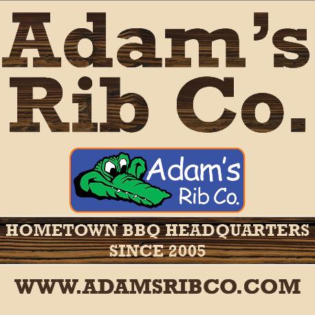 Adam's Ribs Company
