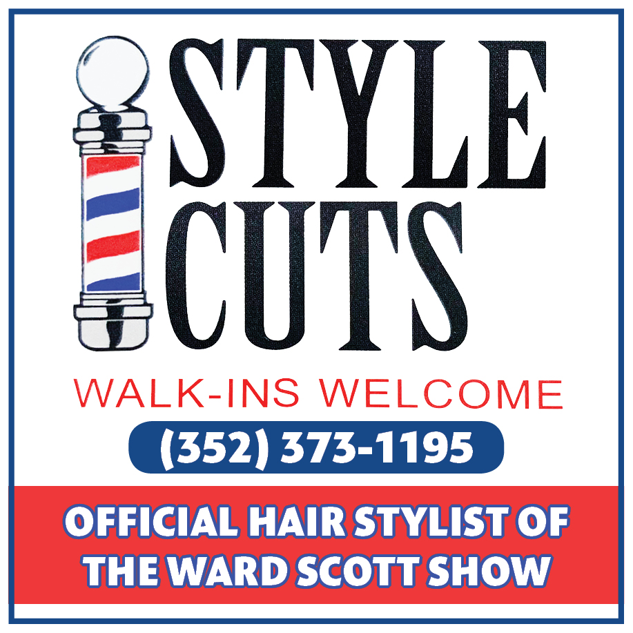 Style Cuts