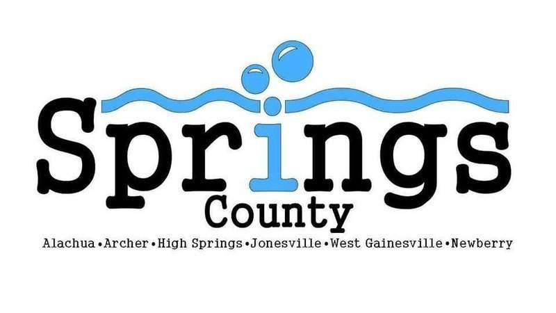 Springs County Petition